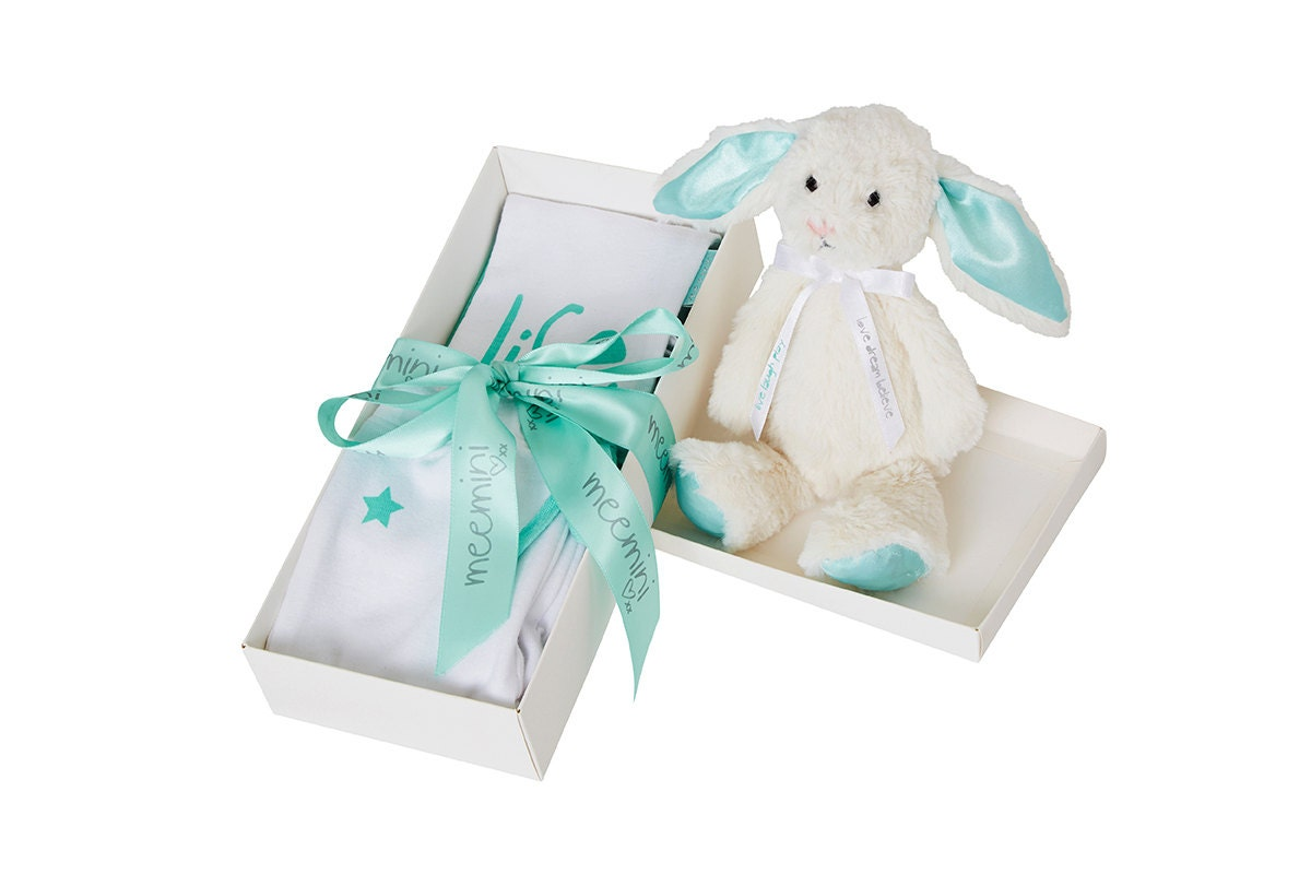 Baby Gift Designer : Baby gift shower gifts unique hamper
