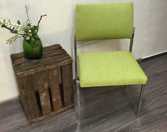 THONET Chair, chair, new related, Bauhaus Chair, 50s / 60s years