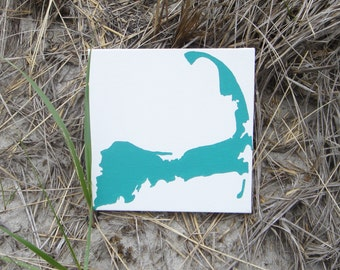 Cape Cod Canvas