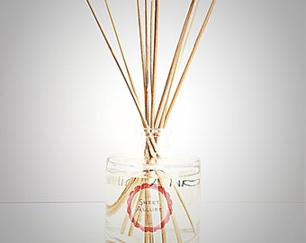 French Chic Diffuser