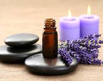 Essential oils samples ** Free Shipping **
