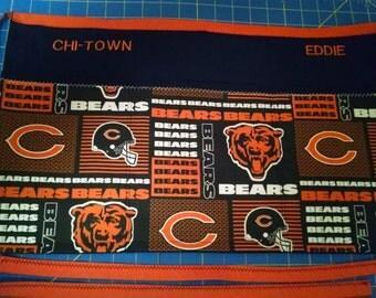 Chicago Bears Apron