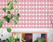 PANTHERA - PEEL & STICK Wallpaper - Repositionable Wallpaper - Removable Wallpaper - Eco-friendly Wallpaper
