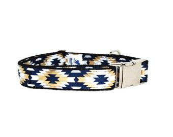 Rabat Sevilha Dog Collar