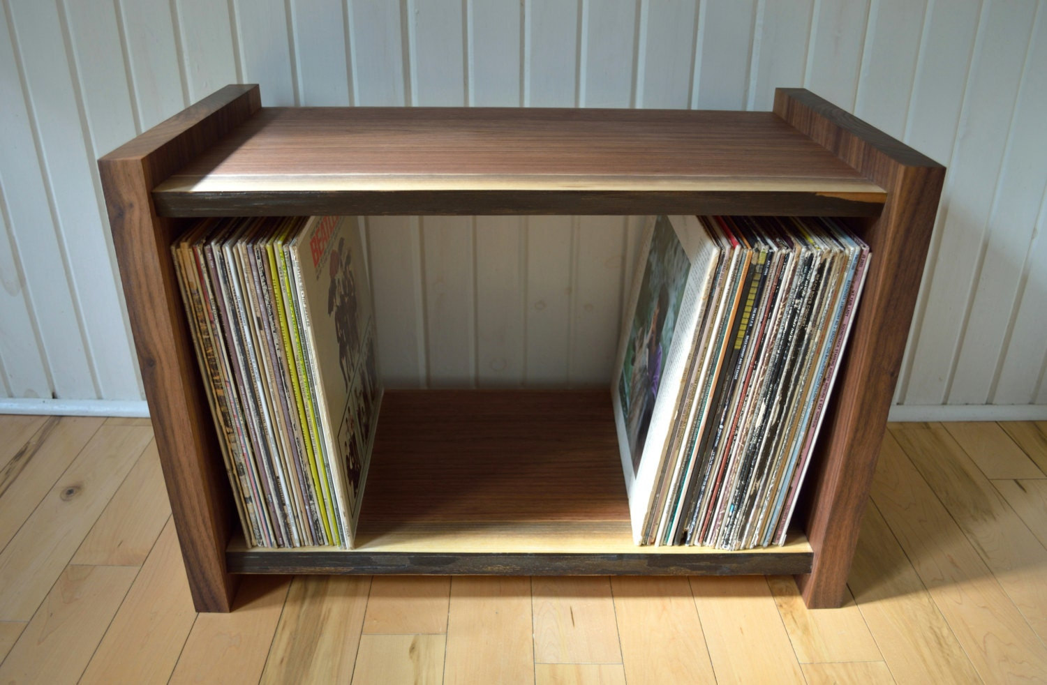 Cabinet Record Player Record Cabinet Etsy
