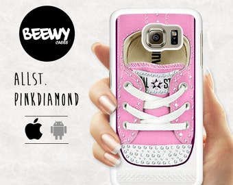 Converse Phone case, ALL STAR iPhone 5 Case, iPhone 6 accessories, iphone 5s cover, trending items, Case for 5c, Womens iphone 6 plus case