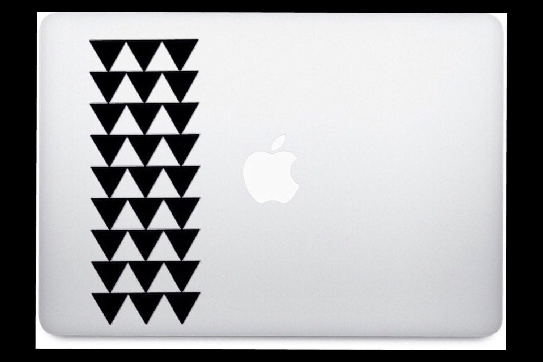hawaiian tribal sticker hawaii sticker niho mano sticker hawaii decal shark tooth decal. Black Bedroom Furniture Sets. Home Design Ideas