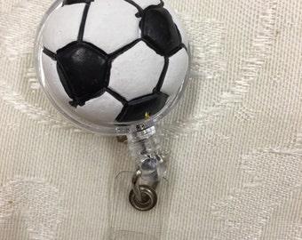 Soccer! Football? Fútbol...?