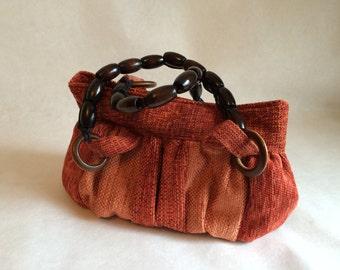 Lark handbag #166