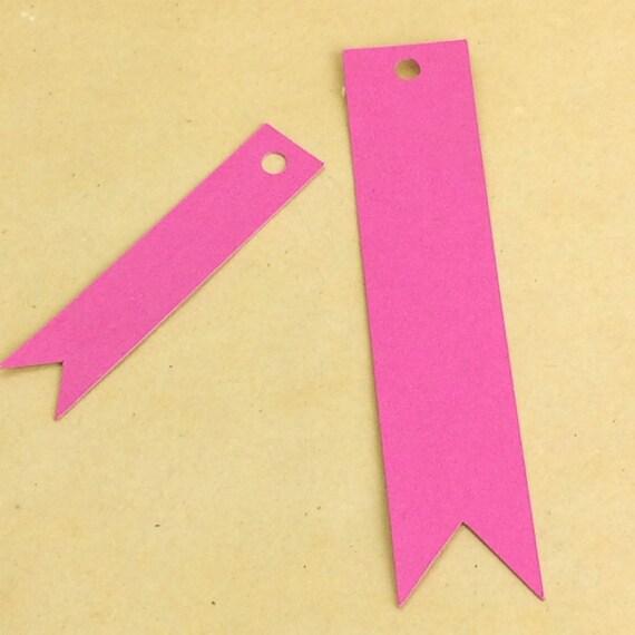50 flag tags, hang tags, gift tags, price tags, blank tags, product tags, seller supplies,gift tag, pennant tag