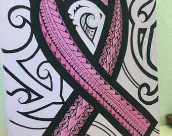 Breast Cancer Awareness - Designs By Sleeve