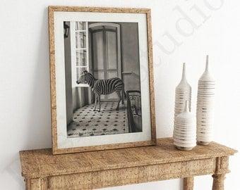 Styled Stock Photography, Frame Mock up BUY3 PAY2, Digital Frame , wood Frame Mockup, , Styled Photography Mockup, wooden desk stock photo