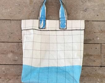Shopper Bag Bubbles