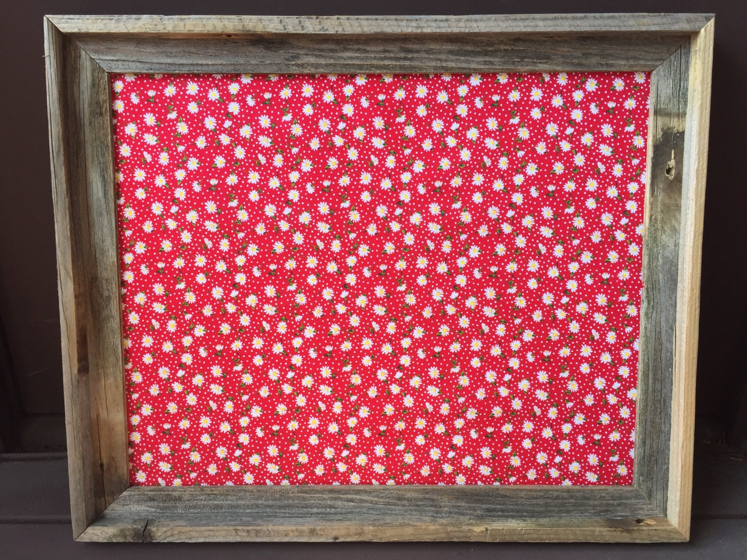 Decorative Bulletin Board Fabric Cork Board Organizer. Natural Gas Room Heaters. Dorm Wall Decorations. Chair For Baby Room. 2 Room Suites Las Vegas. Horse Party Decorations. Living Room Armoire. Indoor Decorative Plants. Small Space Living Room