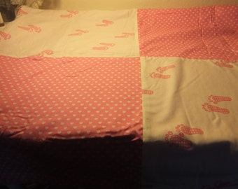 Baby blankets / Playmat
