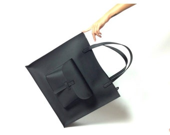 Womens handbag, leather tote bag, leather shoulder bag, leather handbag, shoulder bag purse, leather tote purse, women bag purse