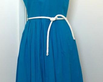 1950s Dress NWOT XS/S