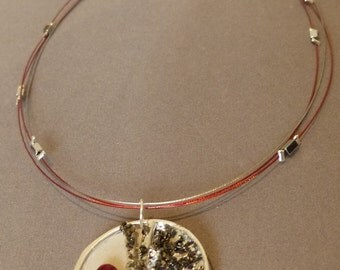 Necklace women