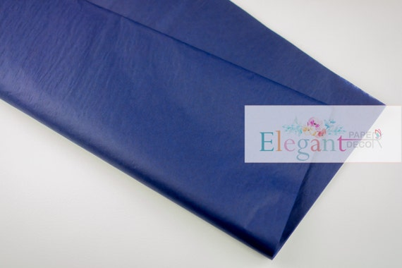 navy blue tissue paper Find great deals on ebay for navy blue tissue paper shop with confidence.