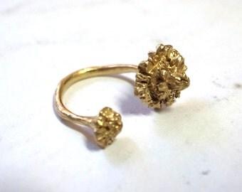 Dahila 2 ring