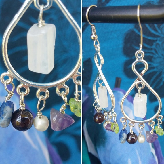 steven universe earrings steven universe earrings gem dangle earrings steven 1895