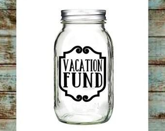 Items Similar To Disney Cruise Vacation Fund Savings Shadowbox Bank On Etsy
