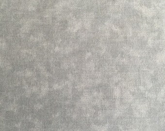 """108"""" Wide Cotton Quilting Fabric (Price per yard)"""