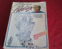 TVTEAM A Decade of Pickering - Larry Pickering Cartoons