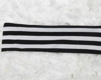 Stripe Headband