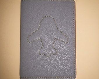 Flyhigh Passport Cover