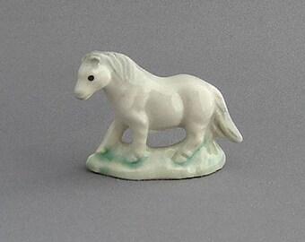 Wade Pony - Whimsieland Set 1