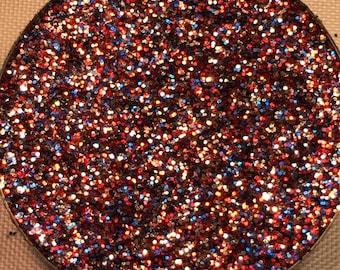 Murcia Pressed Glitter