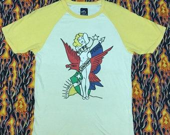 Mega Sale PEPE JEANS LONDON Authentic Shirt Nice Design
