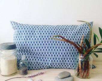 AVIGNON Cushion cover 55cm