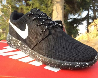 men s 8 galaxy nike roshe run Santillana