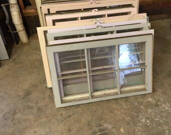 Window panes, home decor, rustic, lodge, vintage