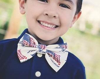 the zachary tie