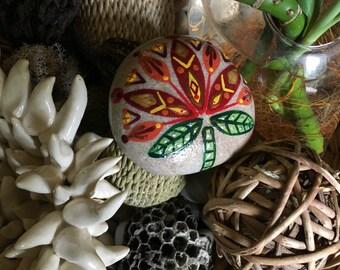 Stone Flower3