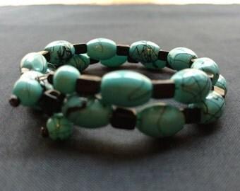 3 piece jewelry set