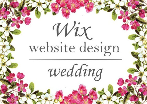 how to add a link to wix page