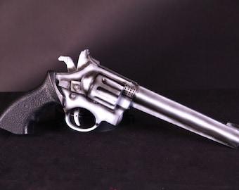 Magnum .44 Pistol Prop