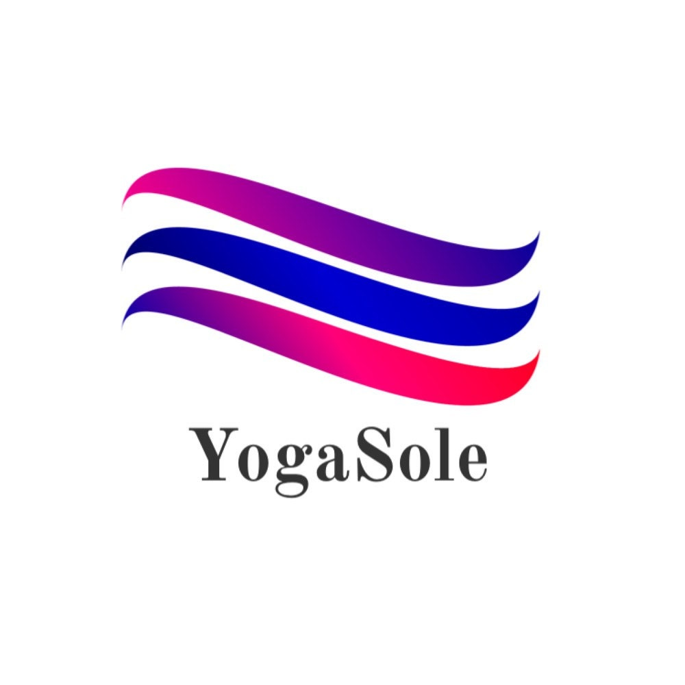 Yoga Mat Insoles Comparable To Name Brand Shoes By Yogasoles