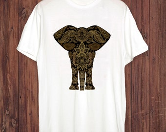 Dumbo ~ Elephant