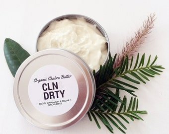 Cinnamon & Cedar Whipped Body Butter, Shea Body Cream for Dry Skin, Gifts for Her 2016, Skincare Stocking Filler, Whipped Shea Butter