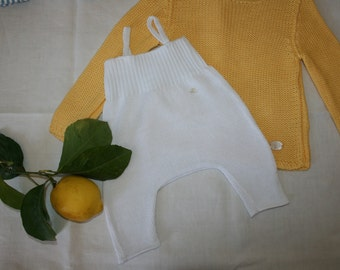 dungaree cotton yarn