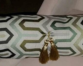 Cool Versatile Accent Pillow