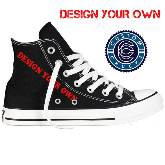 Save design your own converse to get e-mail alerts and updates on your eBay Feed. + Items in search results hand painted converse high tops made to order design your own.