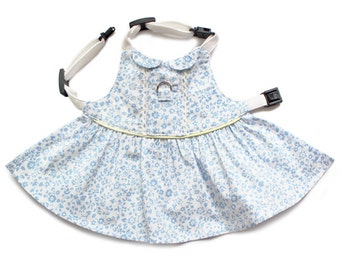Emilia Fontaine ROBE|Quality Bunny Clothes
