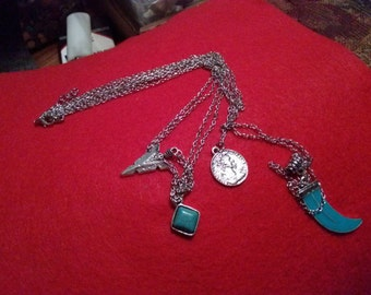 Very pretty necklace