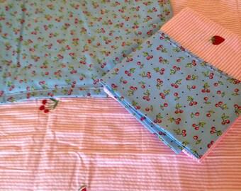 Child's size quilt